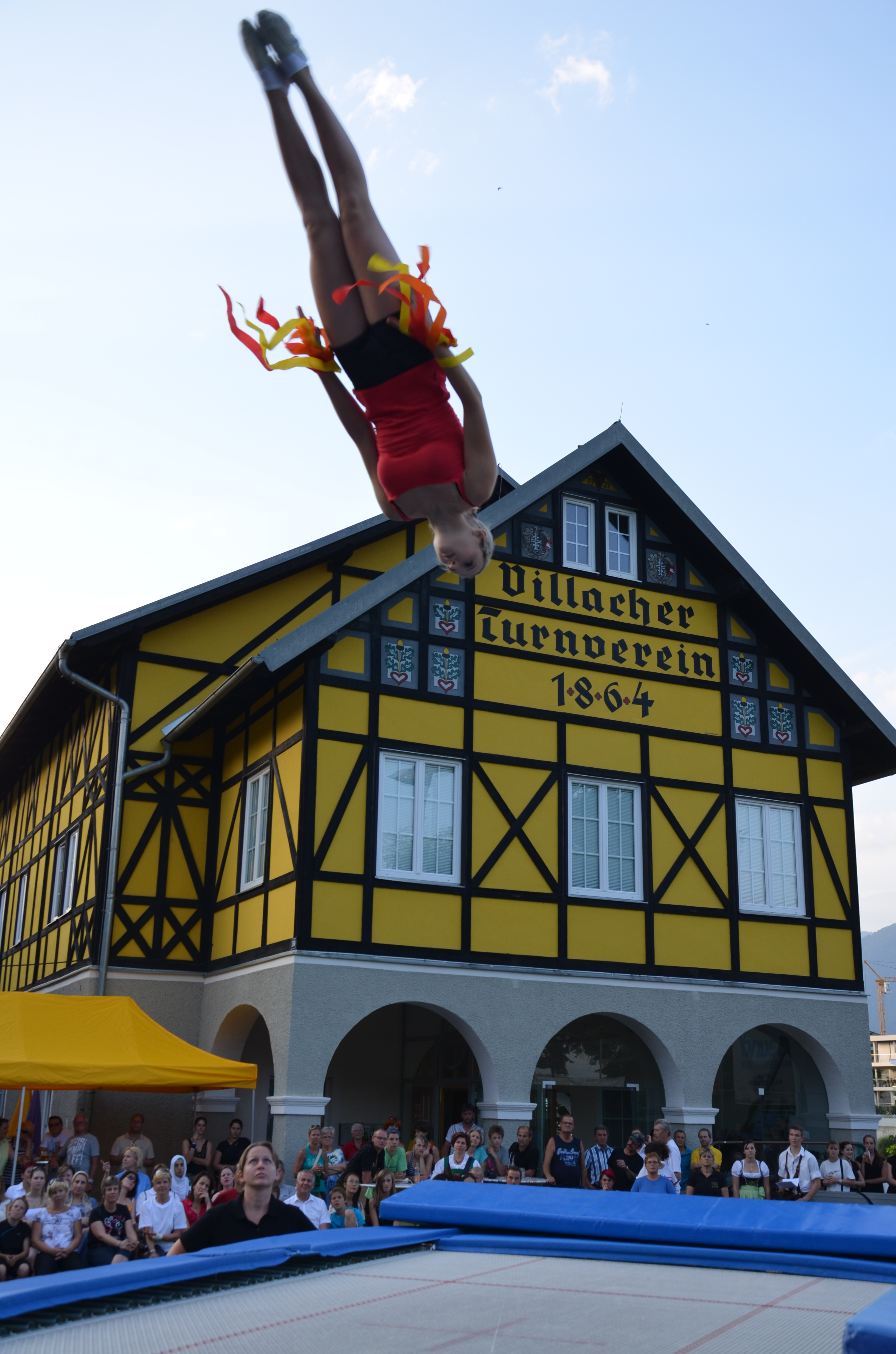 http://www.turnverein-villach.at/wp-content/uploads/2017/01/DSC_0221.jpg