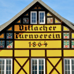 Villacher Turnverein