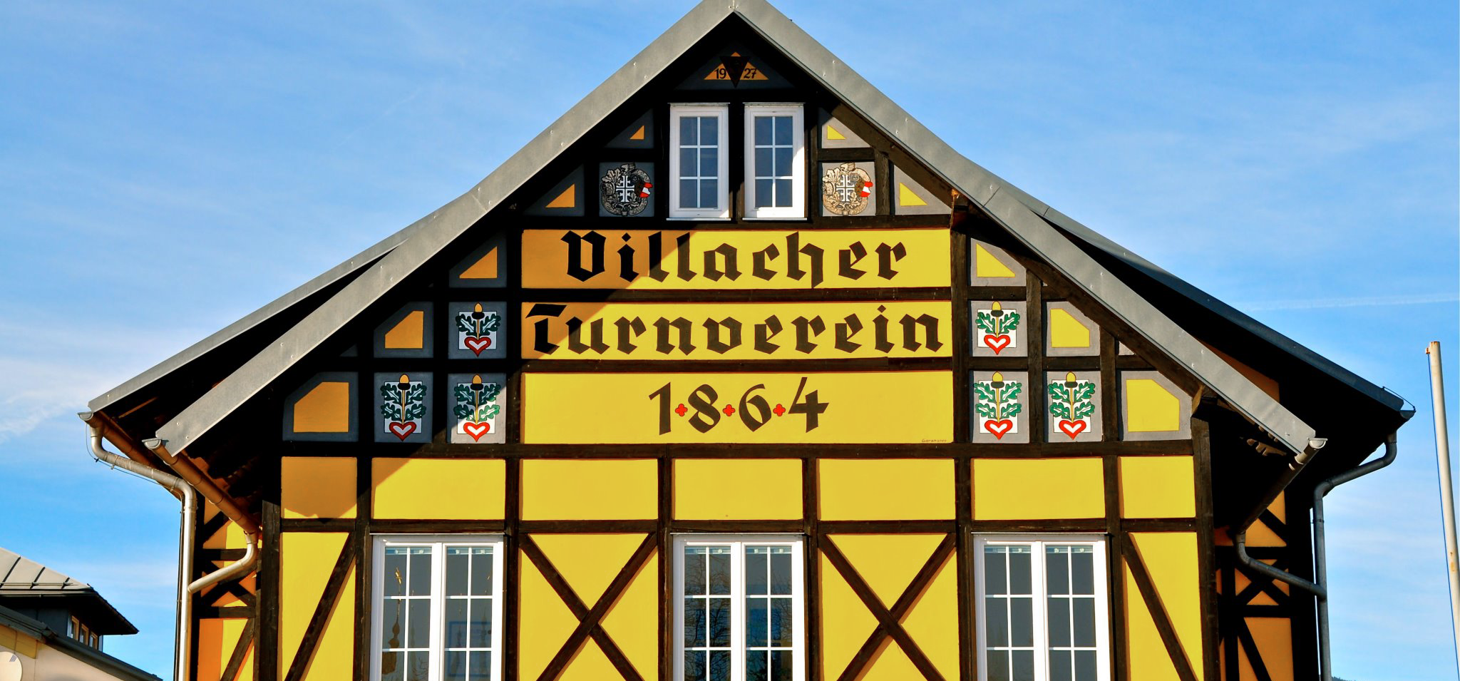 http://www.turnverein-villach.at/wp-content/uploads/2017/01/Header_Turnverein.png