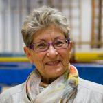 Monika Högl